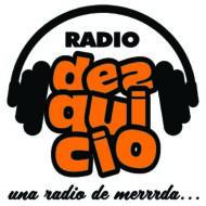 Radio Desquicio